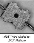 People looking for laser welding services must stay in touch with none other than Gray Laser, a popular brand offering quality services.