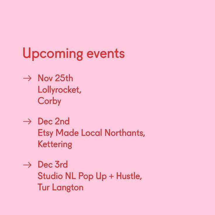This year in the run up to Christmas you'll find me a loads of awesome markets. First up @lollyrocket on Sat Nov 25th followed by @etsymakersnorthants on Sat 2nd Dec and last but definitely not least Sun 3rd Dec @studionl. You can find all the details you need including dates locations and times on my events page (link in bio). It would be bloody awesome to see you and to share loads of my shiny new goodies coming soon! Anyone else started their Christmas shopping yet or is it just me ?