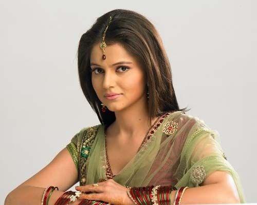 ... Zee TV,Star Cast of Punar Vivah Season 2 Serial - Zee TV,Rubina Dilaik
