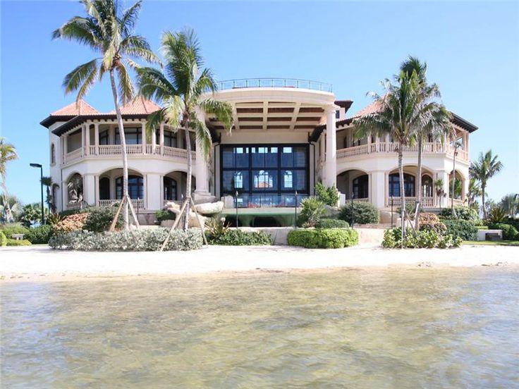 Newport beach ca billion dollar home pictures