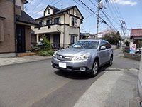 BMレガシィにレカロオルソペド装着。  問い合わせは http://www.jetset.co.jp/wp/?page_id=11372 こちらから。