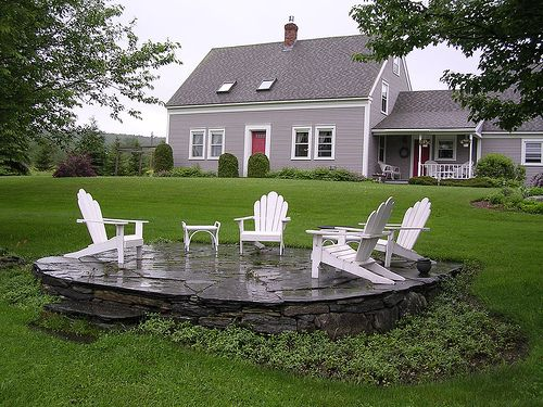 Best 25 Inexpensive Backyard Ideas Ideas On Pinterest