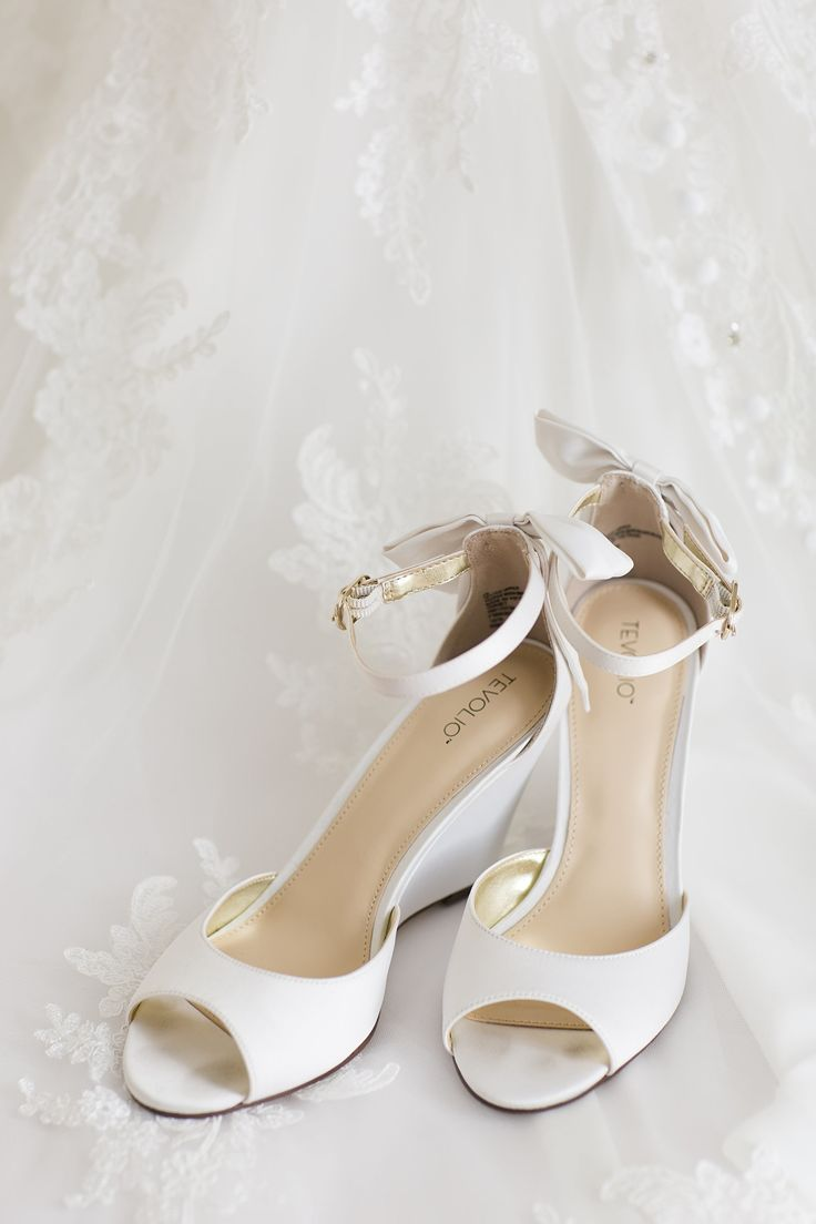 ever cute comforter comfortable heels bridal shoes wedges most o wedding flats