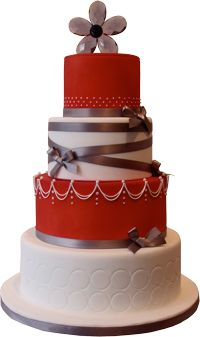 kcb wedding cakes 194 best cake 19 images on 16624
