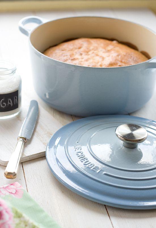 M s de 25 ideas incre bles sobre recetas de hierro fundido - Cocinar en cocotte ...