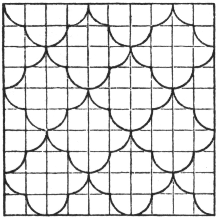 17 best images about math tessellation on pinterest for Tessellating shapes templates