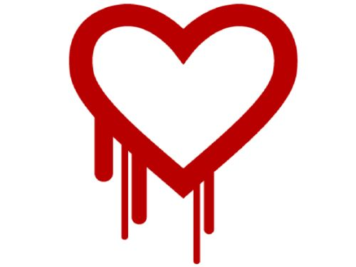 What is Heartbleed Vulnerability? The heartbleed bug is a critical vulnerability in the popular OpenSSL cryptographic software library. This weakness lets in stealing the facts protected, below everyday conditions, via the SSL/TLS encryption used to secure the net. SSL/TLS presents communication...