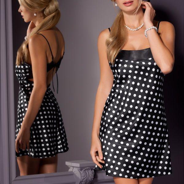 M s de 1000 ideas sobre ropa interior de sat n en for Ropa interior eroctica