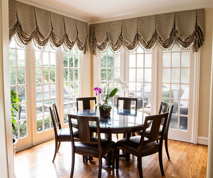 Designer Window Shades 158 best balloon and austrian shades images on pinterest | window