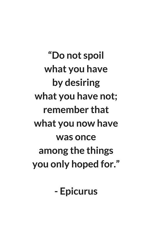 Stoicism Quotes 12 Best Stoic Quotes Images On Pinterest  Stoicism Quotes Dating