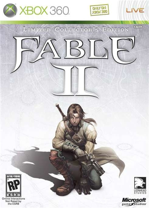 fable 2 pc version cracked minecraft