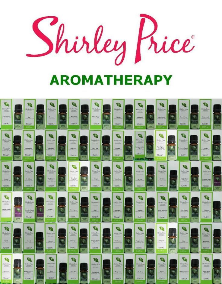 Shirley Price Essential 60