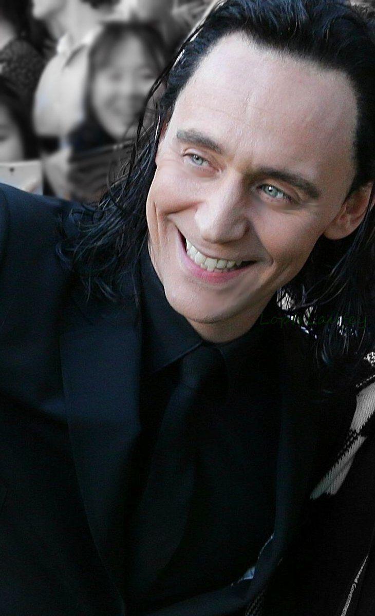 Loki Thor 3?