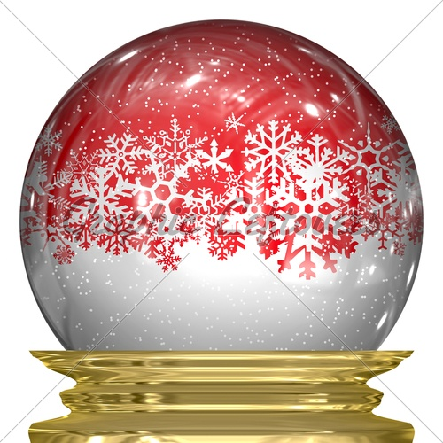 Snow globesWinter, Waterglobes, Snow Globs, Snow Inside, Christmas Globes, Snow Flakes, Snowflakes Globes, Snow Globes Thimble, Water Globes