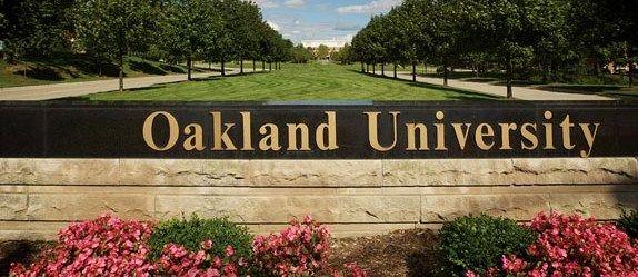 Oakland University – Acalog ACMS™ #oakland #university, #ou, #university, #college, #southeast #michigan, #higher #education, #academics, #learning, #education, #scholarship, #financial #aid, #michigan #school, #catalog, #academic #catalog, #courses, #oakland #catalog, #catalogs, #ou #catalog http://fort-worth.remmont.com/oakland-university-acalog-acms-oakland-university-ou-university-college-southeast-michigan-higher-education-academics-learning-education-scholarship-financial-aid/  #…