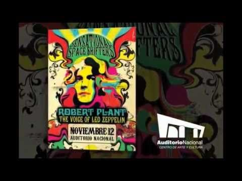 Cartelera del Auditorio Nacional de México, en el que incluyen el concierto de Hombres G.  | 31 de octubre al 13 de noviembre de 2012