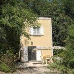 Dordogne, alle info over de Dordogne, vakantiehuis, campings, gites, hotels, chambre d'hotes, bezienswaardigheden en de rivier de Dordogne