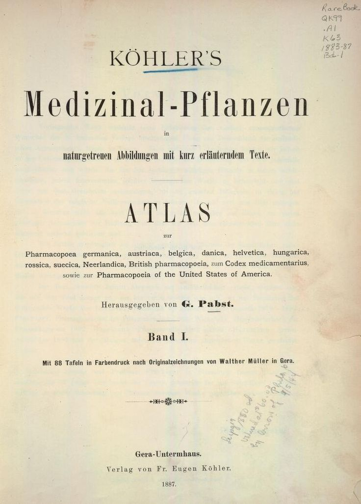 108 best Botanicals images on Pinterest - badezimmerschrank tl royal