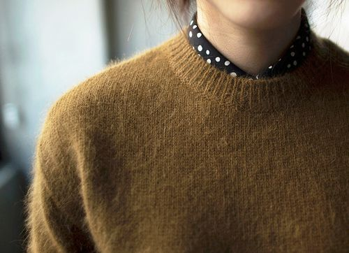 delighted-hearts:  Warm and cozy - http://weheartit.com/entry/133869071