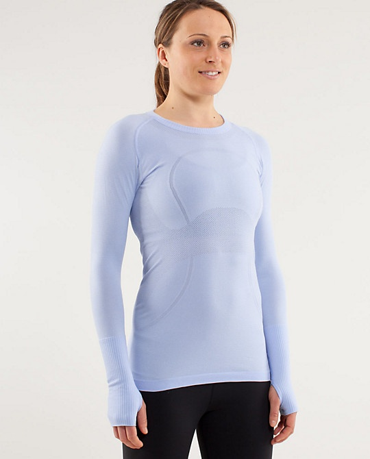 8 best New Arrivals Womens Latest Yoga Apparel Clothing ...