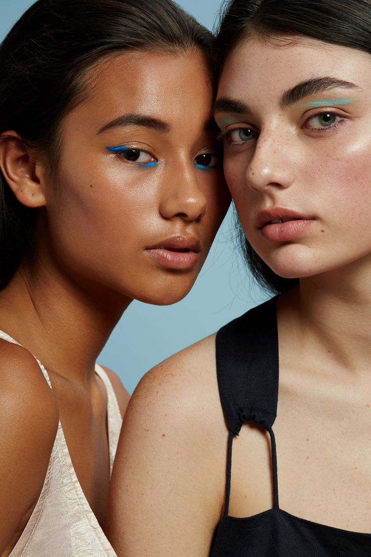 Summer Beauty Looks | Find out more...
