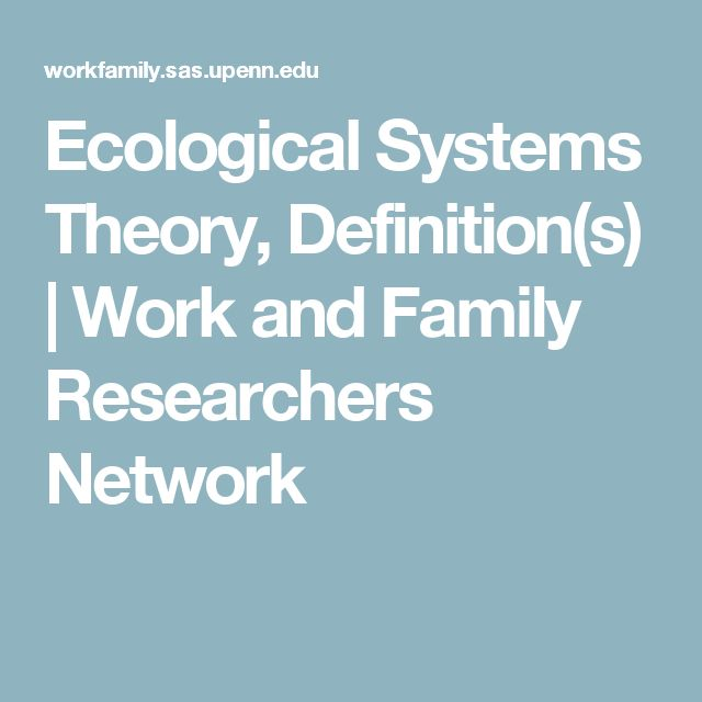 cooperative social system approach to management Management commitment is  division were cordial and cooperative rather than  technical system the socio-technical system the social system includes.