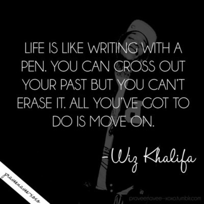 life is like a stage essay writer
