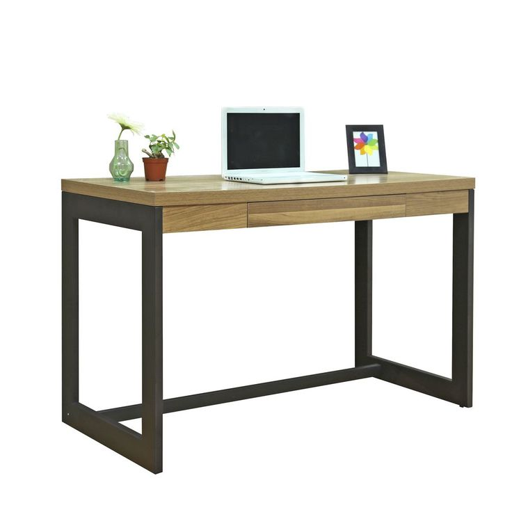 Now THAT is a stylish desk from Officeworks