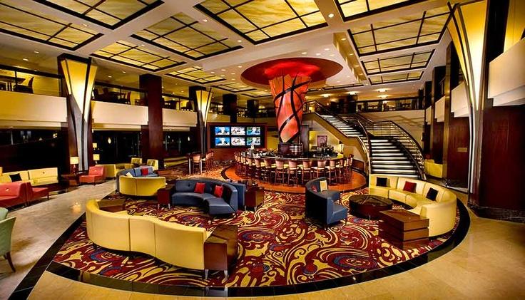 chicago marriott downtown magnificent mile 540 north. Black Bedroom Furniture Sets. Home Design Ideas