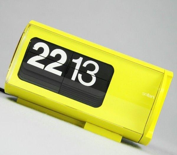 Orologio Cifra 3