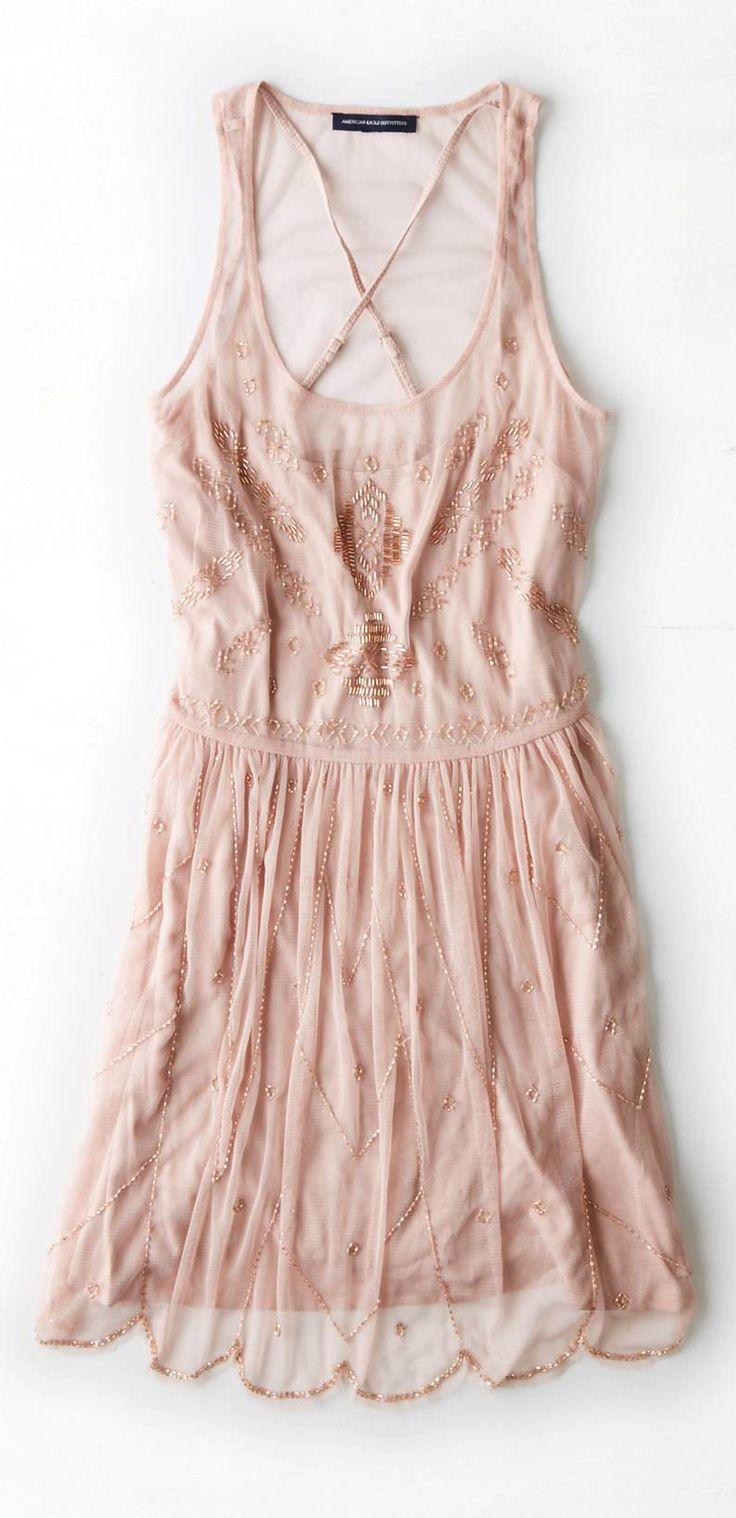 Vestido para verano. Práctico, lindo y suelto, no molesta(para niños/as y adolescentes)