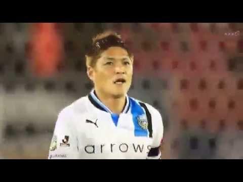Omiya Ardija vs Kawasaki Frontale - http://www.footballreplay.net/football/2016/12/29/omiya-ardija-vs-kawasaki-frontale-3/