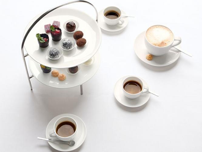 17 best images about asa collection a table porcelaine fine bone china on pinterest bone. Black Bedroom Furniture Sets. Home Design Ideas