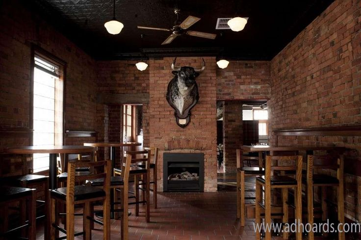 Spanish Restaurant Melbourne - Melbourne Adhoards Classified