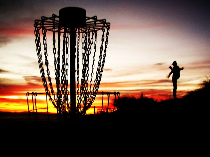 Innova Disc Golf Wallpaper Disc Golf Wallpaper Related For more cool pics, check us out here at 'Disc Golf Studio'