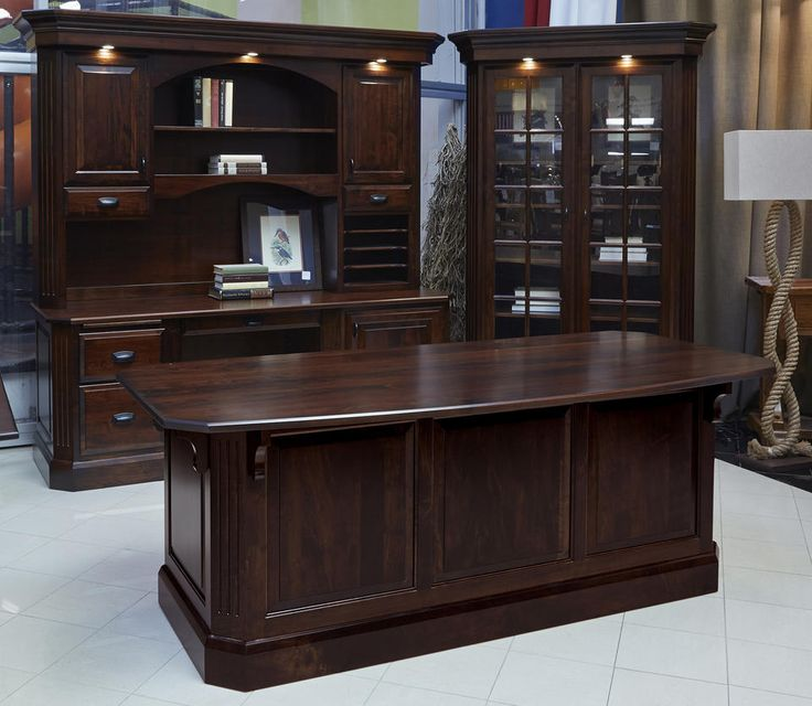 Houston Home Office Furniture Best Decorating Inspiration