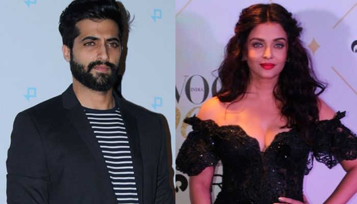 nice Fanney Khan: Akshay Oberoi not a part of Aishwarya Rai Bachchan starrer – Here's why
