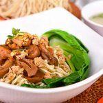 Resep Masakan Vietnam yang Paling Terkenal Resep Masakan Vietnam Resep Membuat Mie Vegetarian Khas Vietnam Masak Memasak