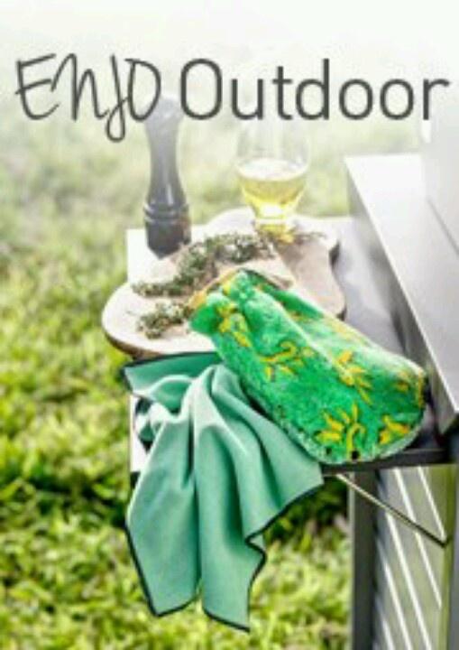 Enjo Outdoor