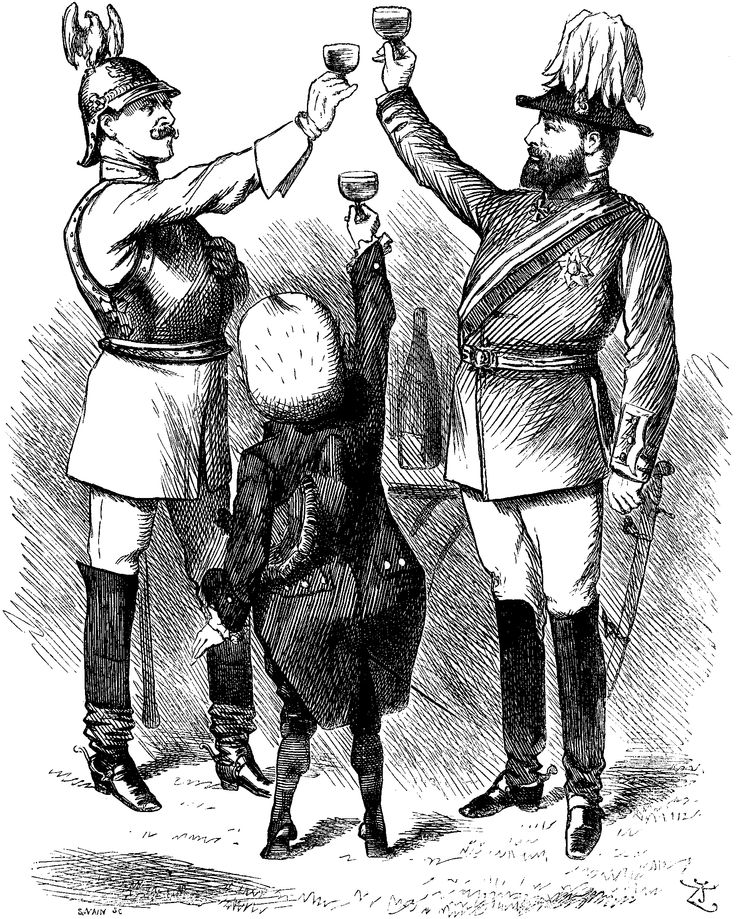 By 1907 there was the Triple Alliance and the Triple Entente. Al the powers involved built up their armies and both systems were based on unstable partners. Russia had a revolution in 1905 and Austria-Hungary had internal issues. They also both had issues with fighting the Balkans. These tensions lead to and Austrian archduke who was a Serbian nationalist being assassinated starting WWI.
