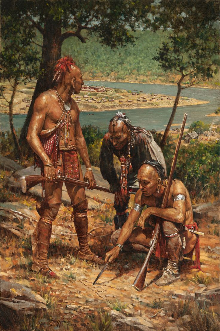 native indians robbed of their naiveness by the spanish conquistadors Spanish conquistadors: the spanish conquistadors raped the american natives of their naiveness the spanish conquistadors took away the indians right to their way.