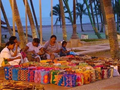 Negocia Turismo llegó a Riohacha para impulsar el turismo en La Guajira