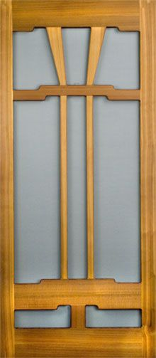 17 Best Images About Screen Door Charm On Pinterest