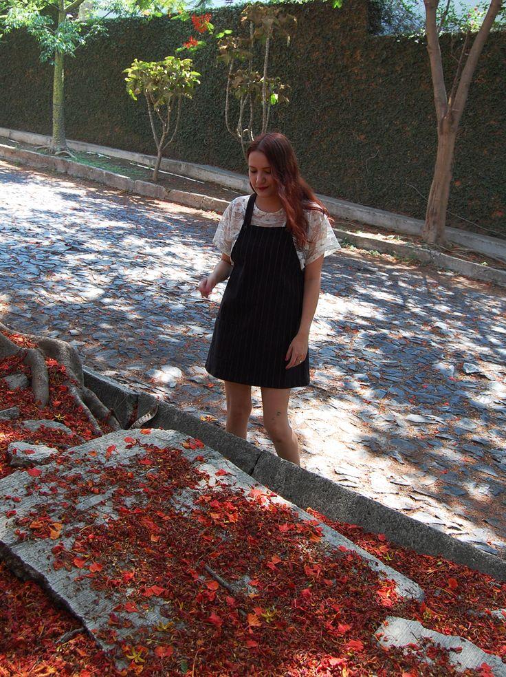 Gallo Rosa colección ¨Modo cromático¨