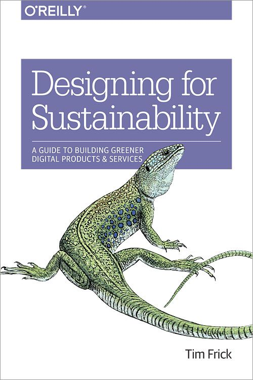 free pdf permaculture a designers manual