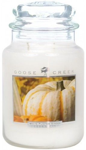 goose-creek-white-pumpkin-ginger-candle