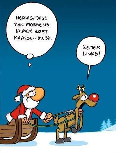 #kratzen ;-)
