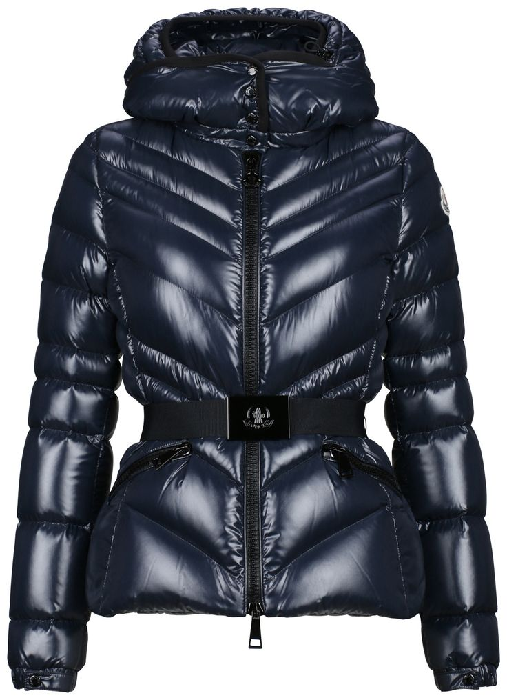 moncler online shop at