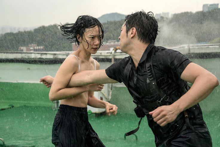 Resultado de imagem para wolfgang and kala season 2