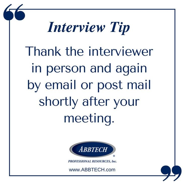 735 best Interview Tips images on Pinterest Interview, Small - post your resume